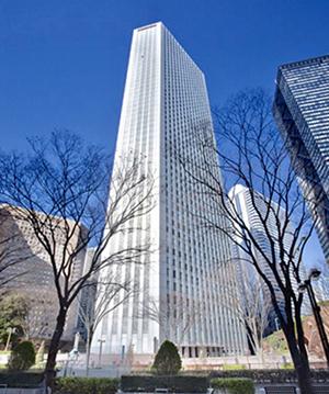 株式会社 新機能科学東京